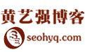 福建漳州网站建设_漳州网站SEO优化 | 米莱SEO博客
