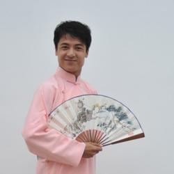 赵月阳粉丝讨论组