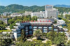 福建省本科院校优势专业参考,高分低分都能用,建议家长收藏