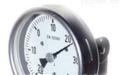微小流量计型号 价格-宁波市北仑计量仪表有限公司