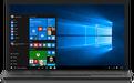 ie - 下载Windows 10 光盘映像(ISO 文件)